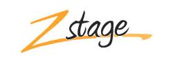 株式会社ネクストステージ|遺品整理 東大和
